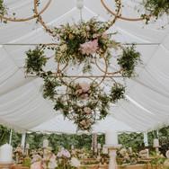 Marquee Hanging Floral Hoops_edited.jpg