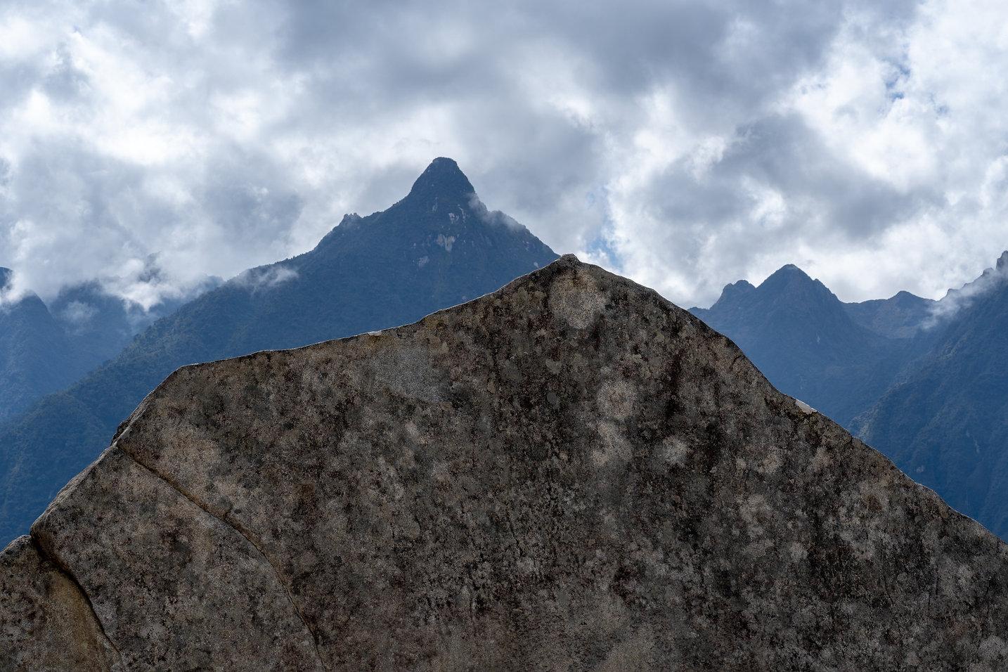 parallel peaks.jpg