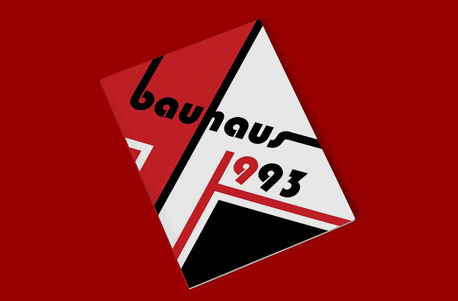 Bauhaus 93 Zine Mockup.jpg