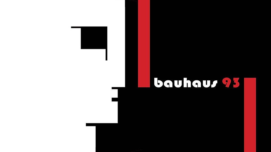 Bauhaus 93 Hero Image.jpg