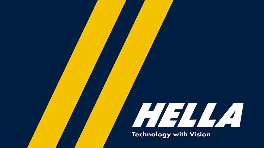 HELLA Hero Image.jpg