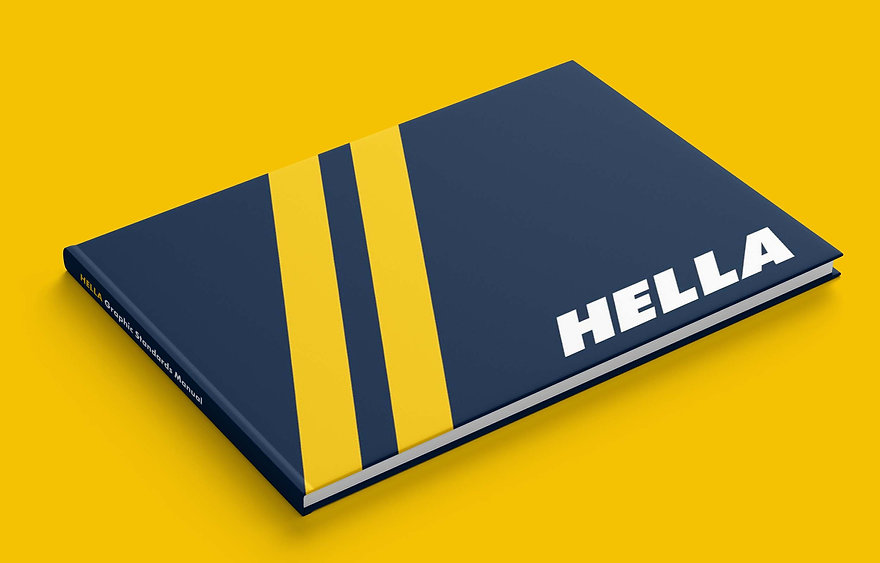 HELLA Graphic Standards Manual Cover.jpg