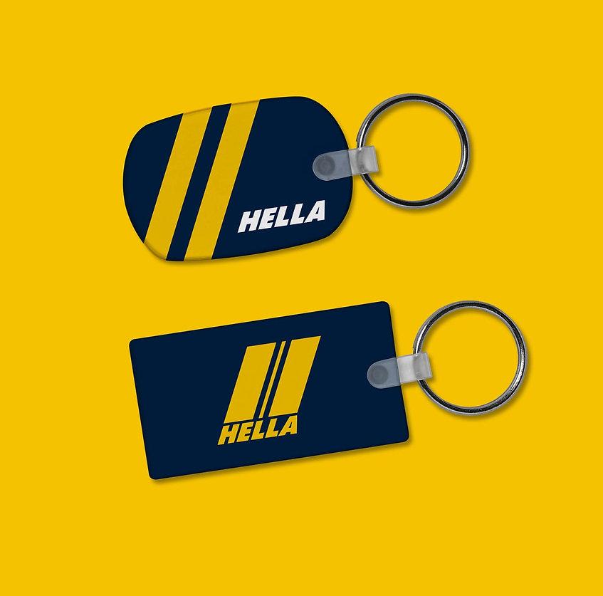 Hella Keychains YELLOW BG.jpg