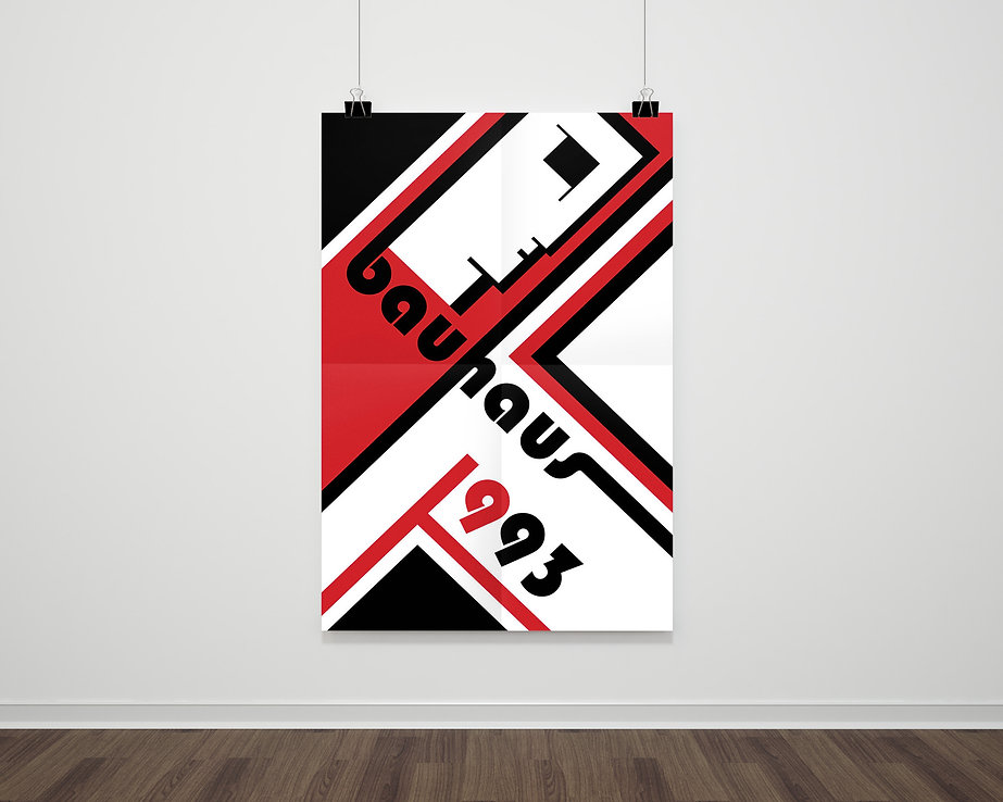 Bauhaus 93 Poster Mockup.jpg