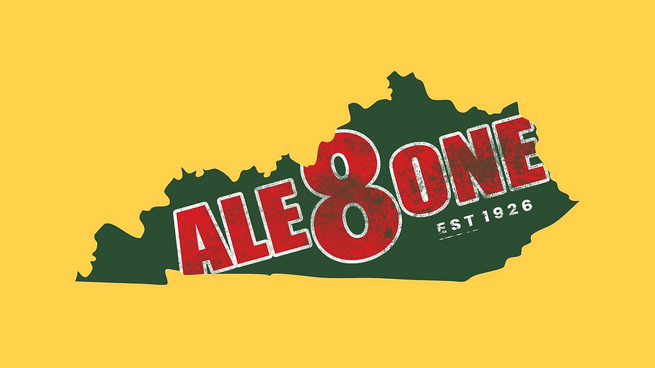 Ale-8-One Hero Image.jpg