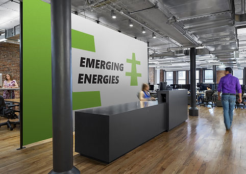Emerging Energies Office Interior.jpg