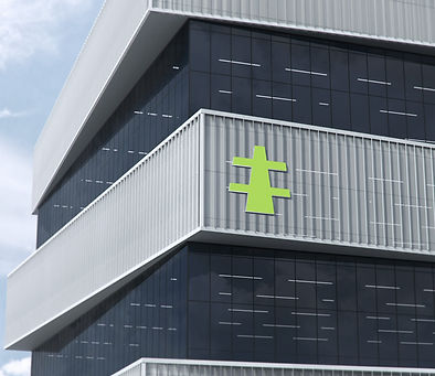 Emerging Energies Headquarters Sign.jpg