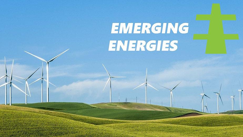 Emerging Energies Hero Image.jpg