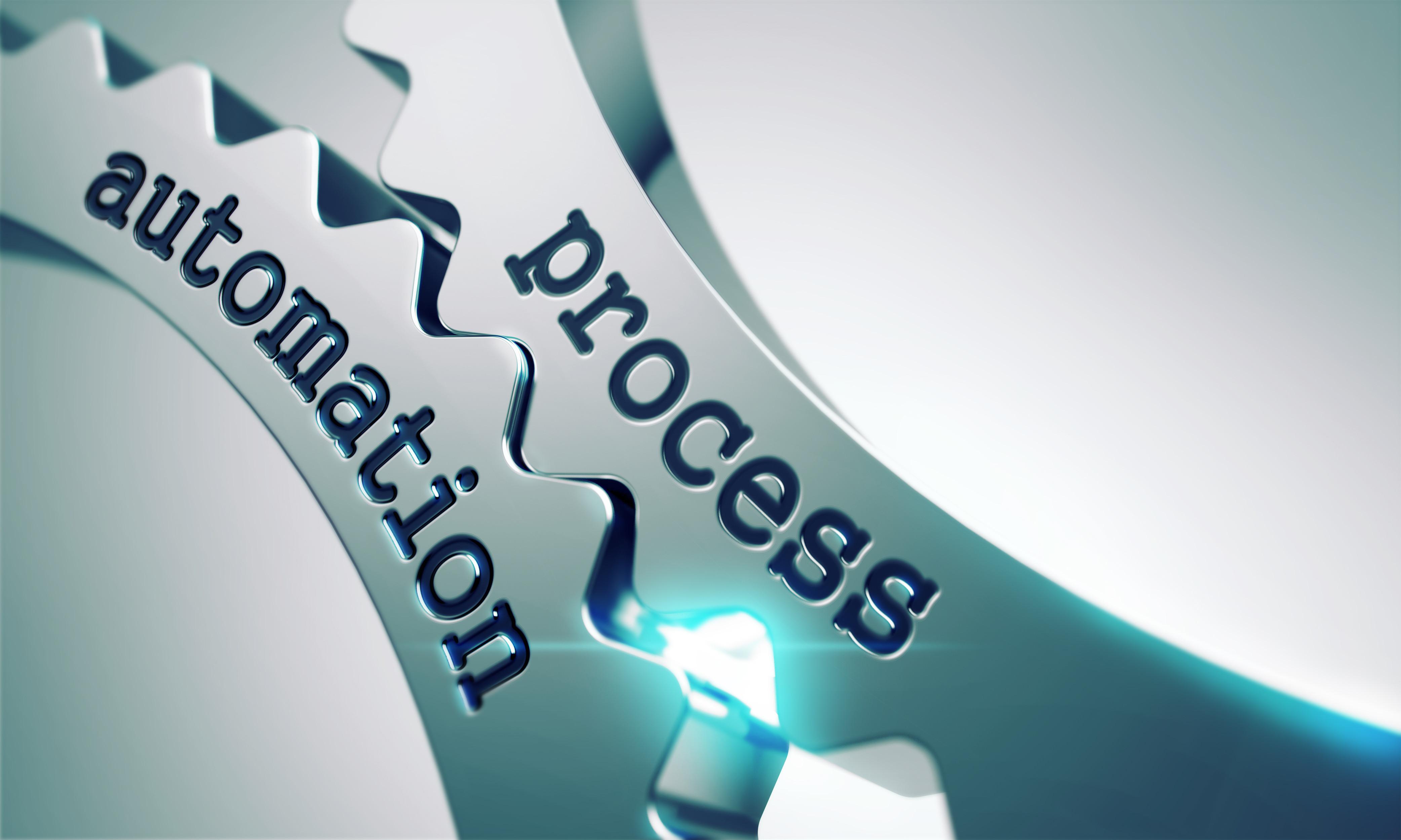 Digitalisierung - Strategieberatung