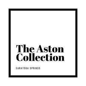 The Aston Collection.png