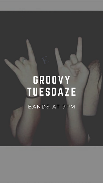 Groovy Tuesdaze.png
