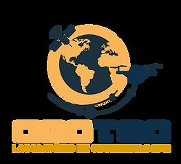 LOGO GEOTEC3-01.png