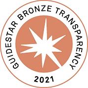 guidestar-bronze-seal-2021-large.png