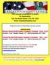 Free Online Citizenship Classes