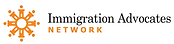 Immigration Advocates Network