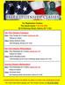 Summer Citizenship Classes