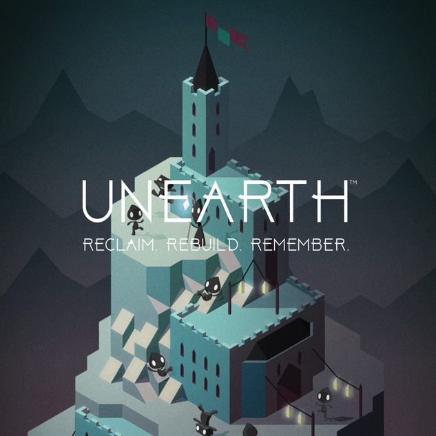 daisu-website-games-gallery-unearth.png