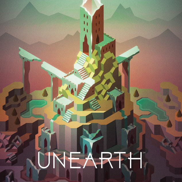 unearth.png
