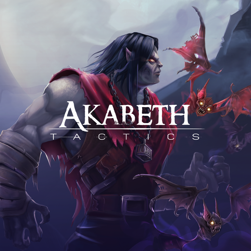 daisu-website-games-gallery-akabeth.png