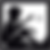DaisuLogo_symbol_icon.png