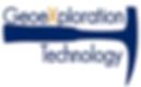 logo_geoexploration.png