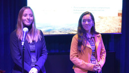 Con gran éxito se realizó el II° Conversatorio RIM Chile