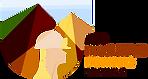 Logo 2021 transparente.png