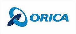 Orica_H_CMYK_02_edited.jpg