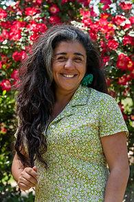 Irma Zamora.jpg