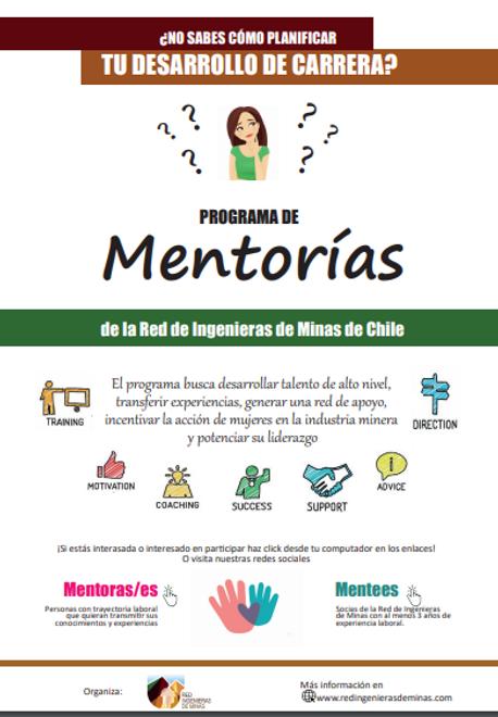 Afiche Mentoras.PNG