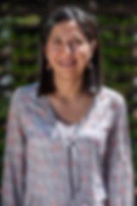Natalia Villa.JPG