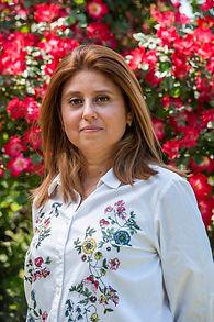 Maria Luisa Delgado.jpg