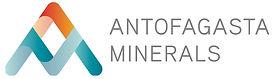 Antofagasta Minerals.jpg