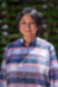 Juanita Galáz.jpg