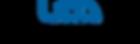 logo-udd-bajada.png