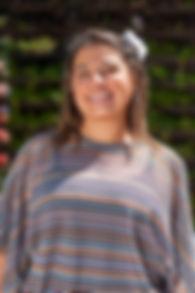 Maria Cristina Vallejos.jpg