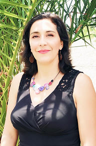 Paola Huenuman.jpeg