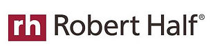 Robert Half.jpg