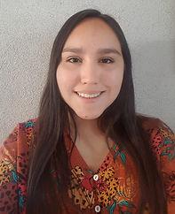 Catalina_Zuñiga_2.jpeg
