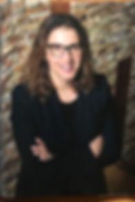 Katharina Jenny.JPG