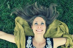 Elyse Hughes Open-Heart Creative