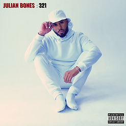 321 EP Cover Final.jpg