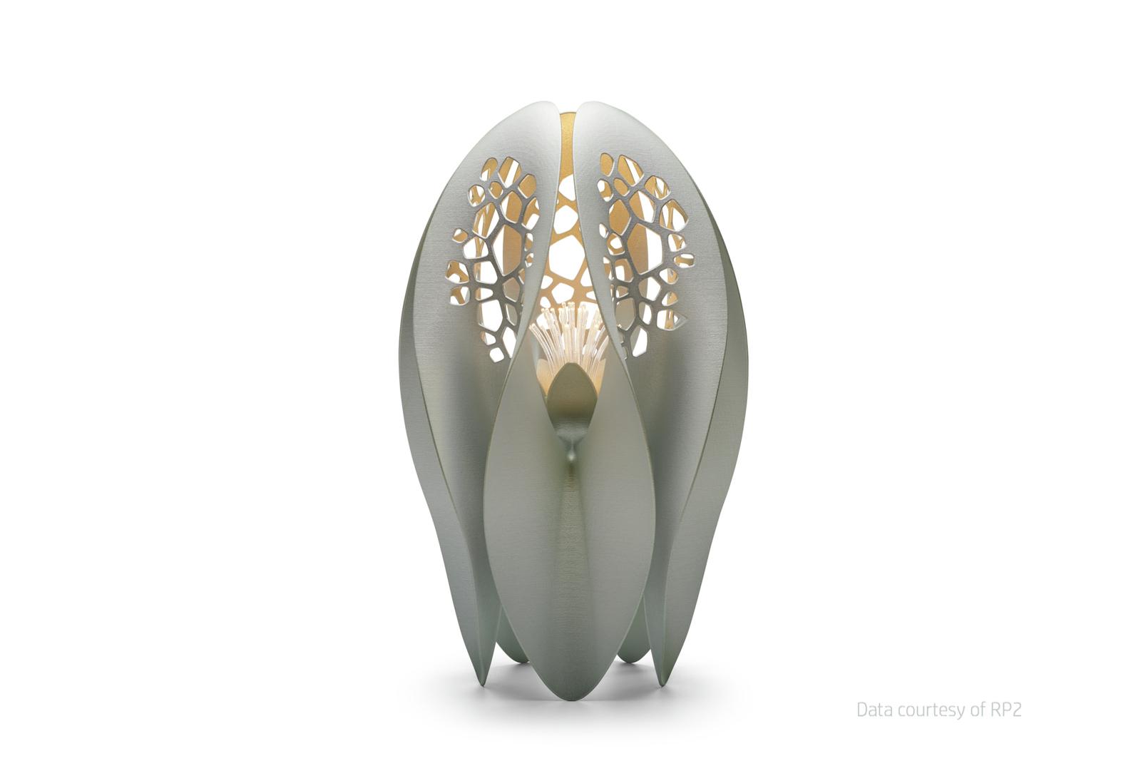 3D tulostettu lamppu.jpg