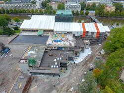 Turun kaupunginteatterin peruskorjaus vuonna 2016, kuva 5