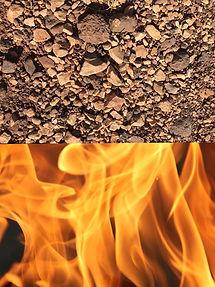 EARTH%20%26%20FIRE!_edited.jpg