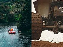 collage1 (1).jpg