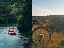 raft & DD.jpg