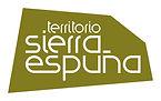 logo-territorio-sierra-espuna.jpg