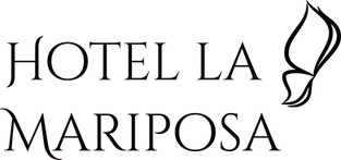 Hotel la Mariposa Logo_edited.png