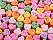 Sweethearts-Conversation-Hearts-entertai